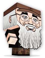 Home Search results for Silas Merritt Si Robertson Vietnam