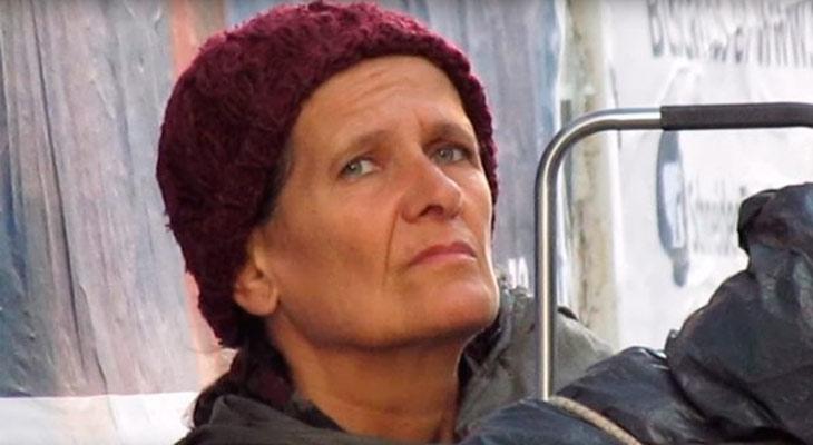 Indigente-Madre-Luis-Miguel