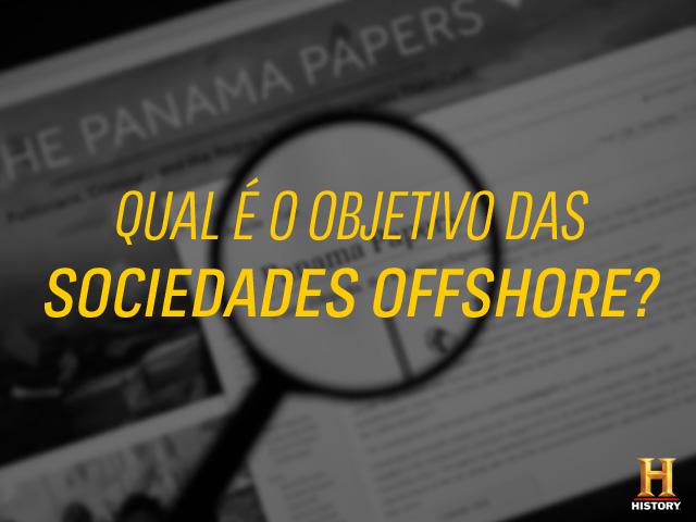 O escândalo global dos Panamá Papers - 5