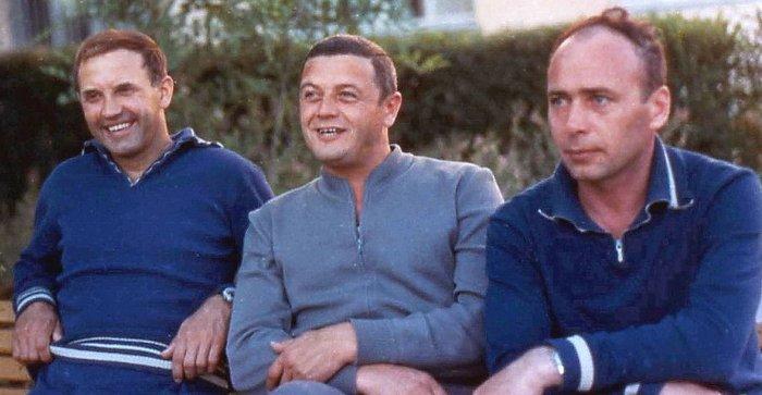 Soyuz XI: o mistério das únicas três pessoas que morreram no espaço - 1