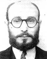 Conheça Garbo, o famoso espião da Segunda Guerra que chegou a ser condecorado por Hitler - 1