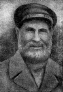 Kuzmin