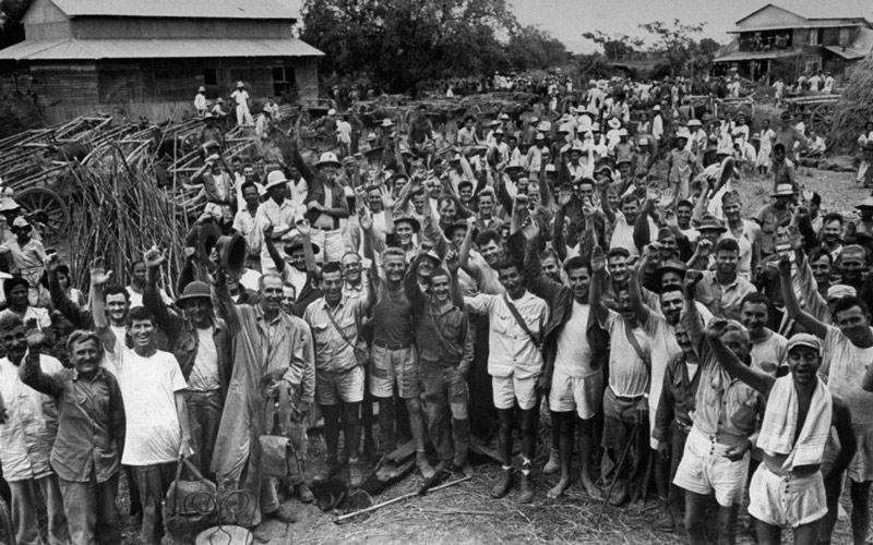 Sobrevivientes-Caaguan-History-Channel