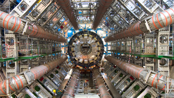 [Imagen: hawking.higgs.1.jpg]