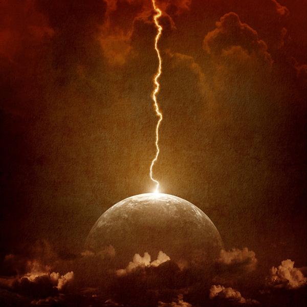 papa.nostradamus.3 - El papa Francisco y las inquietantes coincidencias con las profecías apocalípticas de Nostradamus y Malaquías