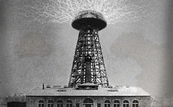 inteligencia colectiva: 5 grandes inventos perdidos en la...