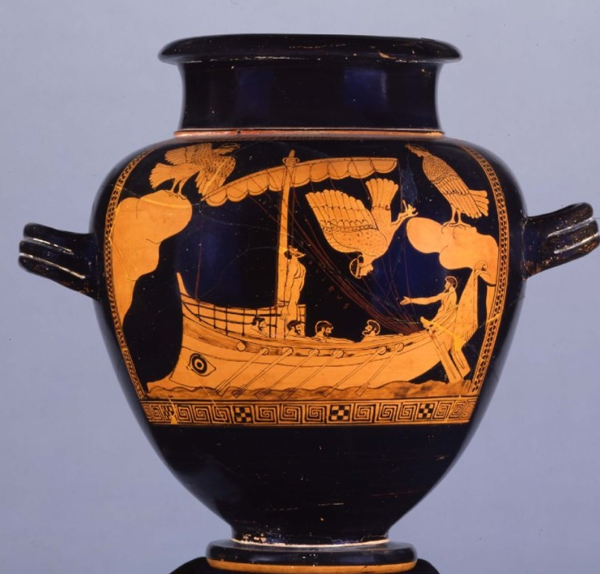 vaso-antiguo