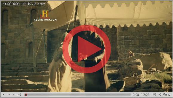 Antigo texto egípcio traz detalhes surpreendentes da morte de Jesus - 1
