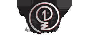 Una idea para cambiar la historia Logo-idea