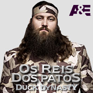 Willie robertson duck dynasty | bio, net worth, wiki, age, Willie jess
