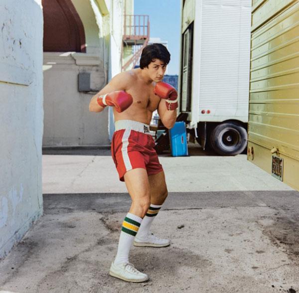 1002.AE.N.Rocky2.jpg
