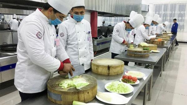 1101.AE.N.Cocina.jpg