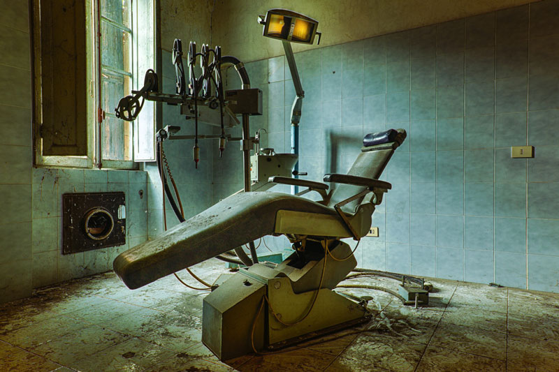 abandonado-dentista
