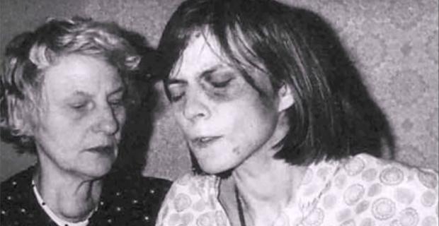 """La verdadera historia de """"El exorcismo de Emily Rose"""" es más ..."""