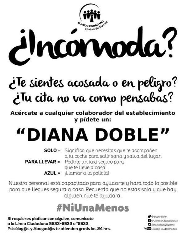 1003.LT.Diana.jpg