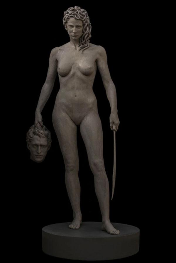 1602.LT.Medusa.jpg