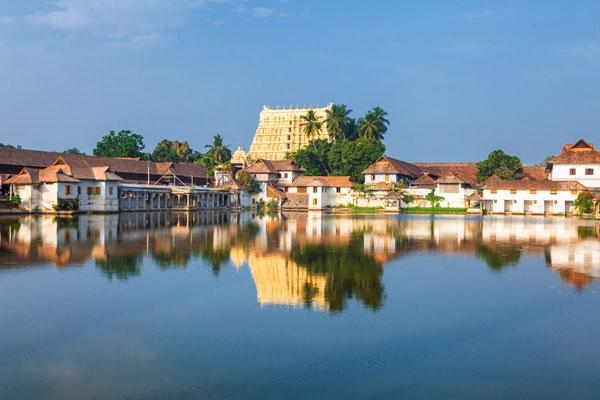 1701.LT.N.Padmanabhaswamy.jpg