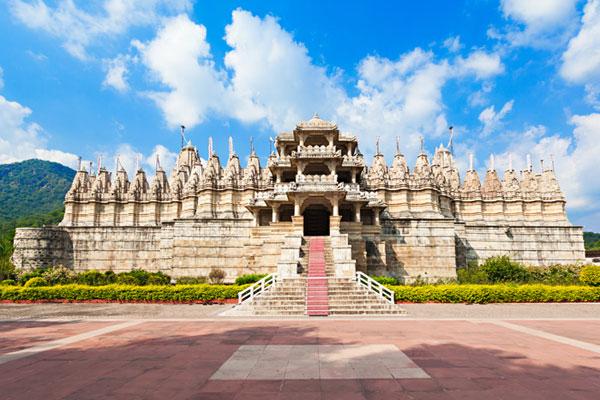 1701.LT.N.RanakpurJain.jpg