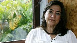 2404.LT.Susana-Lopez.jpg