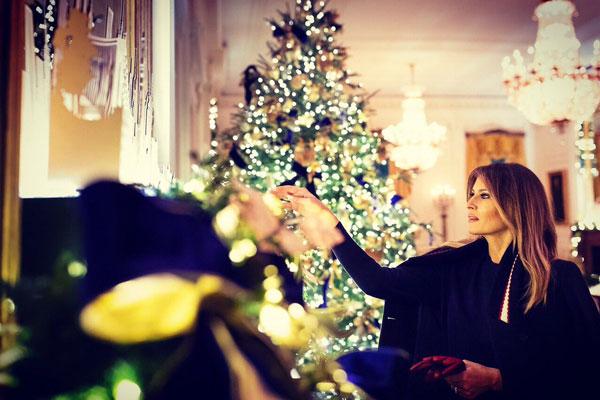 Melania-Trump-Navidad-01
