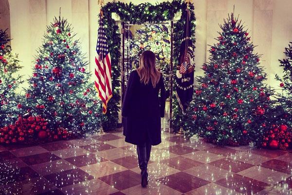 Melania-Trump-Navidad-03