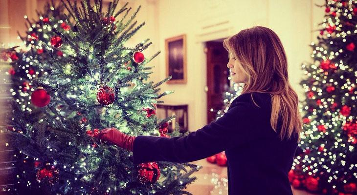 Melania-Trump-Navidad-02
