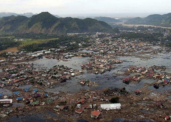 Peores.Catastrofes