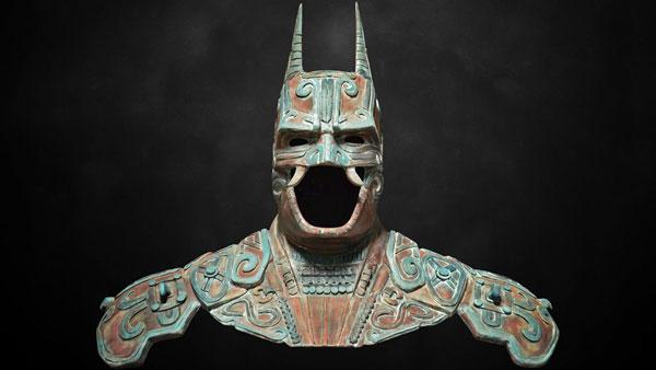 0306.H.N1.Batman1