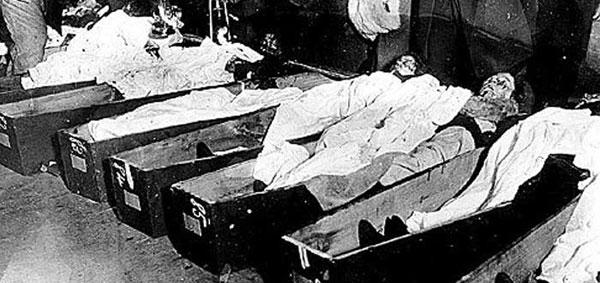 0307.H.N1.Cadaveres1