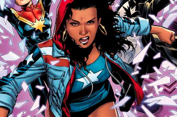 0402.H.N1.Superheroina