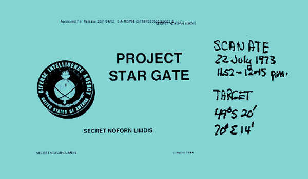 Documento del Proyecto Star Gate