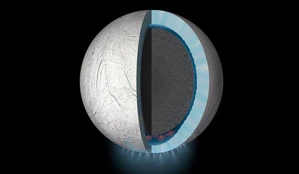 0502.H.N1.Luna