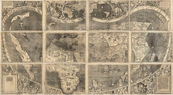 0502.H.N2.Mapa1.jpg