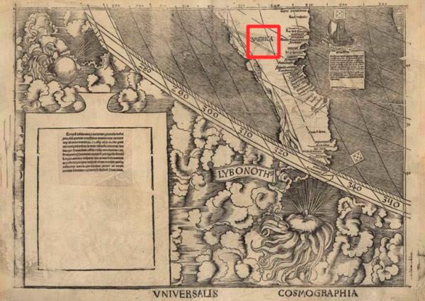 0502.H.N2.Mapa2.jpg