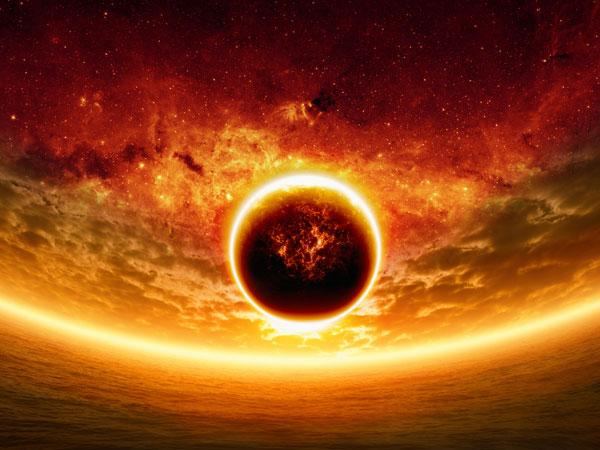 0510.H.N1.Planeta