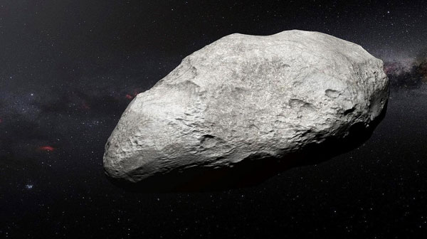 0602.H.EXTRA.Asteroide.jpg