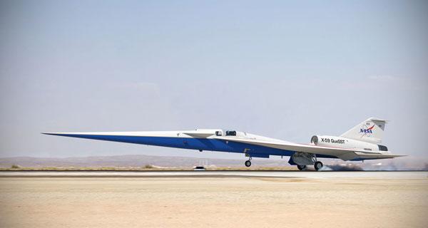 07.01.N1.Avion1