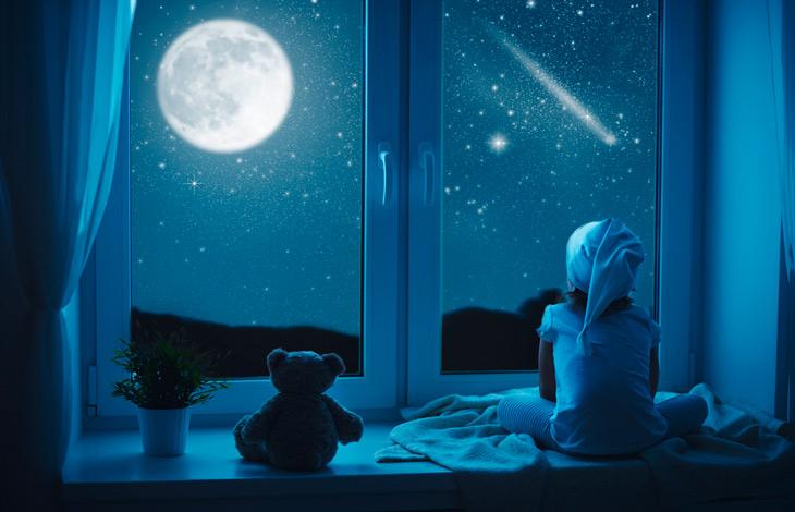 07.04.N2.Luna