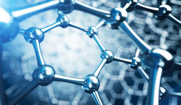 Hallan el material más delgado del mundo: el grafeno