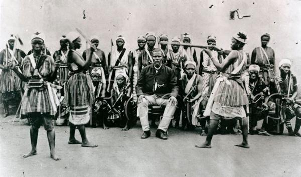 AMAZONAS HIELO