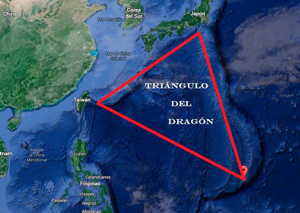 0802.H.N1.Triangulo