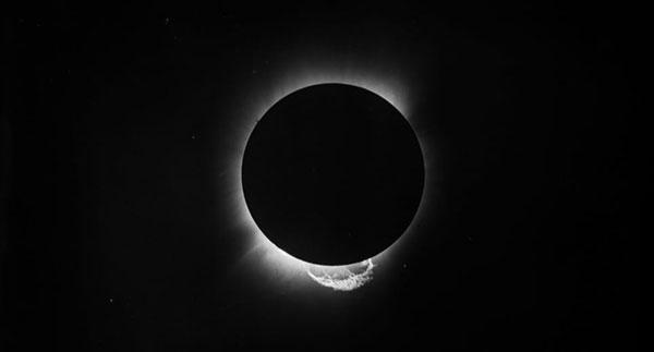 0806.H.N1.Eclipse1