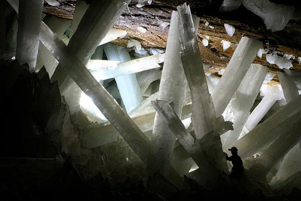 09.04.N2.Cristales