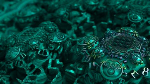 0903.H.N2.Cristales