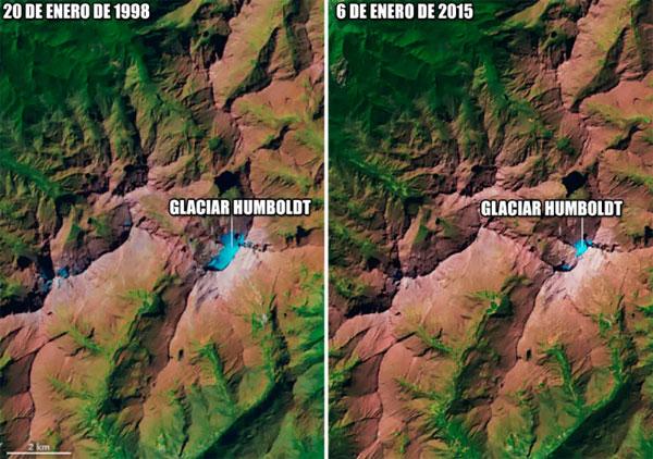 0911.H.N1.Glaciar2