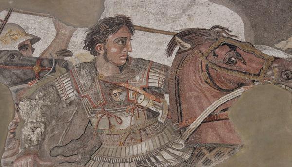 César não foi imperador e Cleópatra não era egípcia: erros clássicos sobre a antiguidade - 2