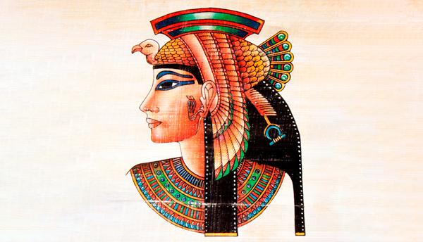César não foi imperador e Cleópatra não era egípcia: erros clássicos sobre a antiguidade - 4