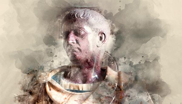 César não foi imperador e Cleópatra não era egípcia: erros clássicos sobre a antiguidade - 5