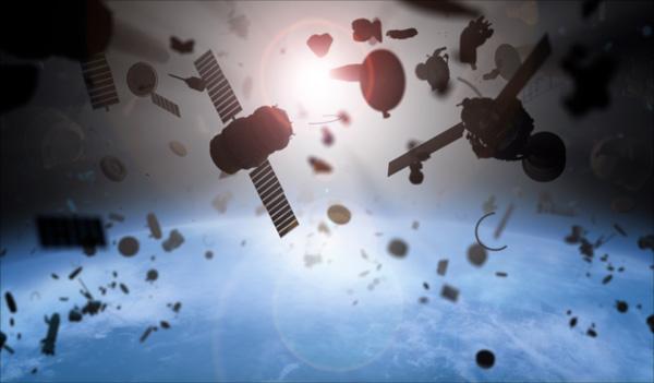 El apocalipsis podría llegar desde el espacio - 2