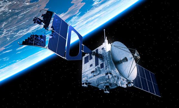 El apocalipsis podría llegar desde el espacio - 3